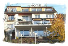 hotel_moselblick
